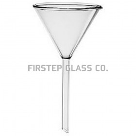 Glass Funnels